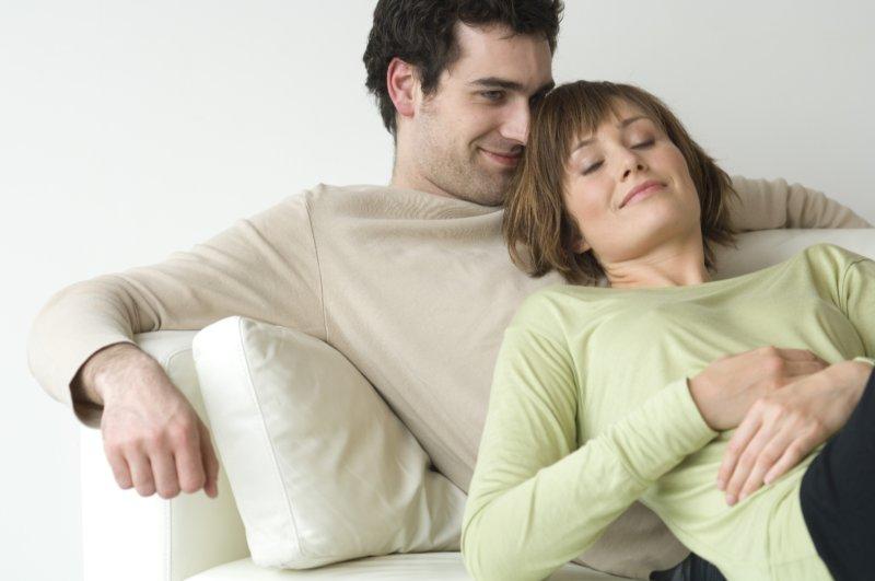 Dating für 40 50 60 und darüber hinaus