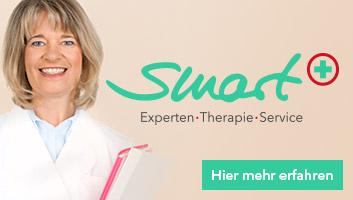smart shop-apotheke.com