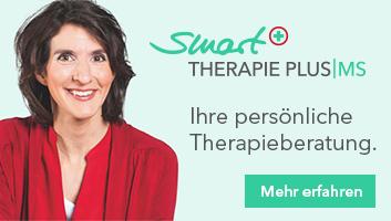 smart Therapie Multiple Sklerose