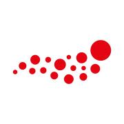 Shop-Apotheke icon