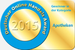 Deutscher Online Handels Award
