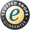Logo Trusted trustedShops